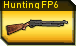 File:HK FP6 R Icon.png