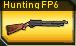 HK FP6 R Icon