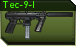 File:Tec-9-I c icon.png