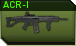 File:Bushmaster acr-I c icon.png