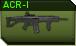 Bushmaster acr-I c icon