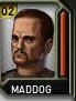 Maddog 1