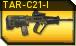 Tar-21-I r icon