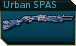File:SPAS 12 P Icon.png