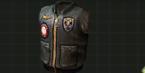 File:BomberJacketJ.png