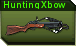 Hunting XBow C Icon