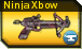 File:Pistol xbow r icon.png