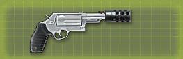 12ga revolver-I r pic