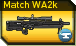 File:Wa 2000 r icon.png