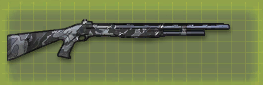 File:Benelli m1 r pic.png