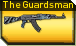 File:The guardsman r icon.png