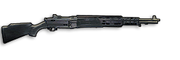 File:M1 garand good.png