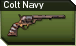 File:Colt navy j icon.png