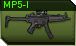 File:Mp5-I c icon.png
