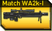 File:Wa 2000-I r icon.png