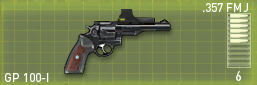 File:Ruger gp100-II c pic.png