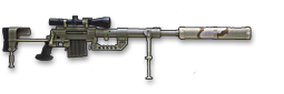 File:Cheytac.png