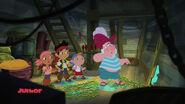 Jake&crew-Ahoy, Captain Smee!09