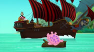 Jolly roger-old shell game02