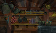 Jake-and-the-never-land-pirates- Jolly Roger galley