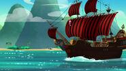 Jolly Roger-Monkey Tiki Trouble01