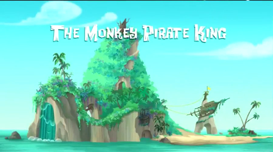 jakes pet land In this jake and the neverland pirates game, you must help jake and his crew to get the lost rainbow wand for the pirate princess or rainbows will disappear.
