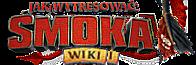 Jak Wytresować Smoka Wiki