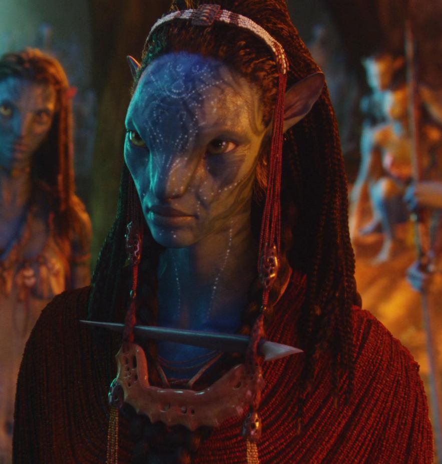 Avatar Hammerhead: FANDOM Powered By Wikia