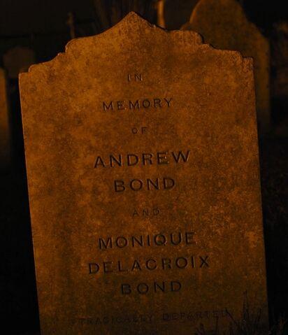 File:Andrew Bond - Monique Bond - Profile.jpg