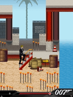 File:Casino Royale (mobile game) 3.jpg