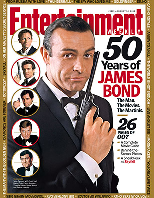 File:Entertainment Weekly - August 10, 2012.jpg