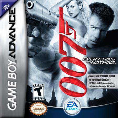 File:007-everything-or-nothing-usa-europe-en-fr-de.png
