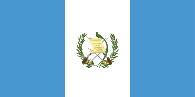 File:Flag-Big-Guatemala.jpg