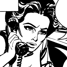 File:Horak Moneypenny.png
