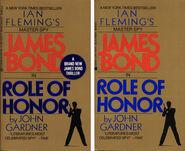 Roh paperbacks