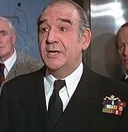 File:Admiral Hargreaves.jpg