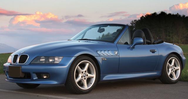 File:BMW Z3.png