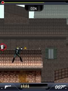 File:Quantum of Solace (mobile game) 6.jpg