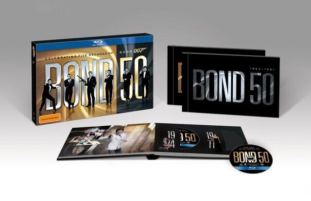 File:Bond50inside.jpg