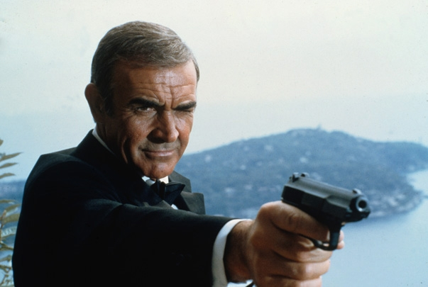 File:Ga058-walther-p5-sean-connery-photo.jpg