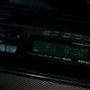 File:DB5 - Radio.png