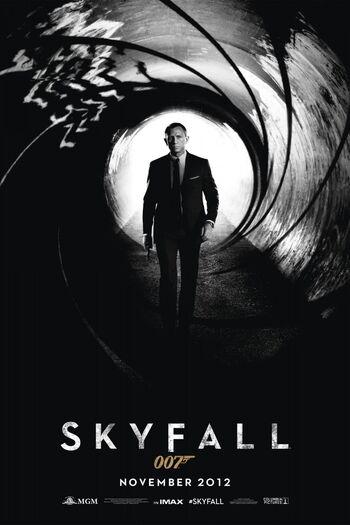 File:Skyfall teaser poster (real).jpg