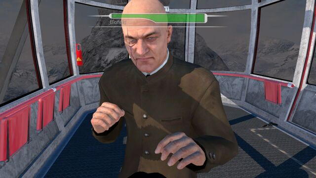 File:007 Legends - Blofeld (3).jpg