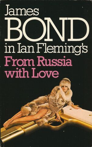 File:From Russia with Love (UK 1983).jpg