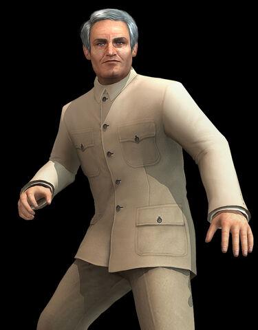 File:GoldenEye-Character-Render Blofeld-.jpg