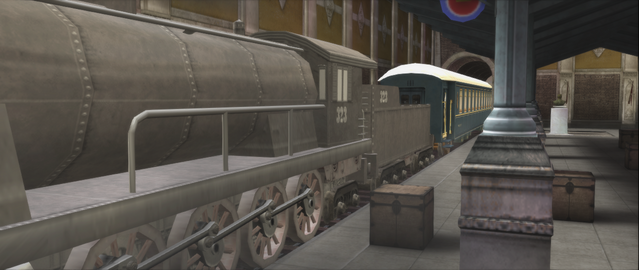 File:The Orient Express, FRWL (game).png