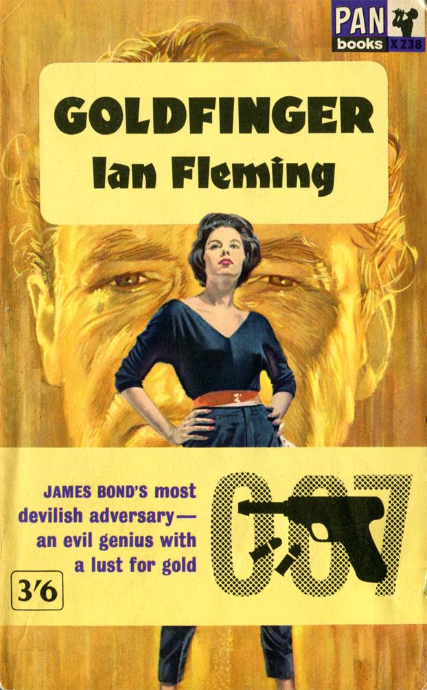 File:Goldfinger (Pan, 1961).jpg