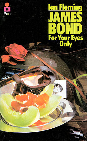 File:For Your Eyes Only (Pan, 1973).jpg