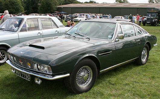 File:Aston Martin DBS 1969.png