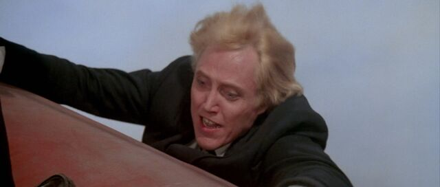 File:A View to a Kill - Zorin loses his grip.jpg